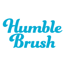 Humble Brush Headquarters