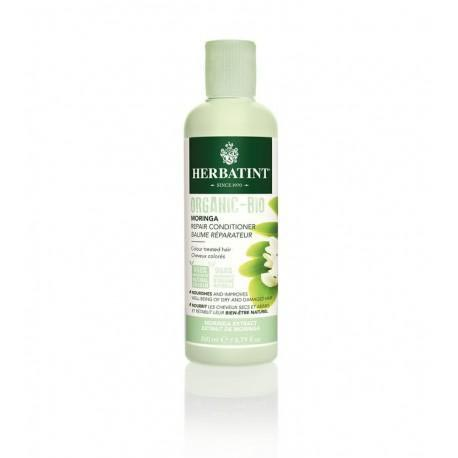 HERBATINT Moringa Conditioner ORGANIC 260ml